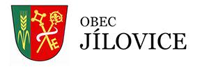 Obec Jílovice